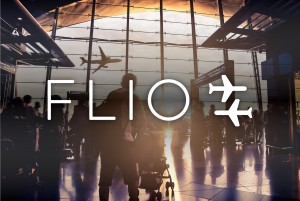 Flio airport service for the busy traveller